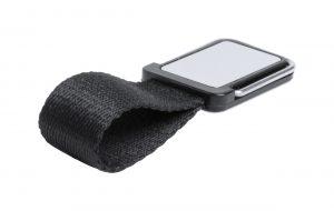 Manfix mobiltelefon tartó