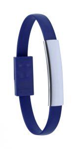 Ceyban USB töltős karkötő