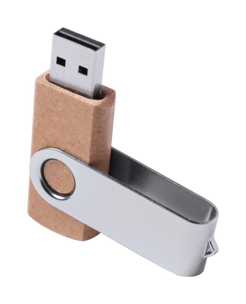 16GB Trugel 16GB USB memória|Trugel 16GB USB memória|Trugel 16GB USB memória|Trugel 16GB USB memória|Trugel 16GB USB memória