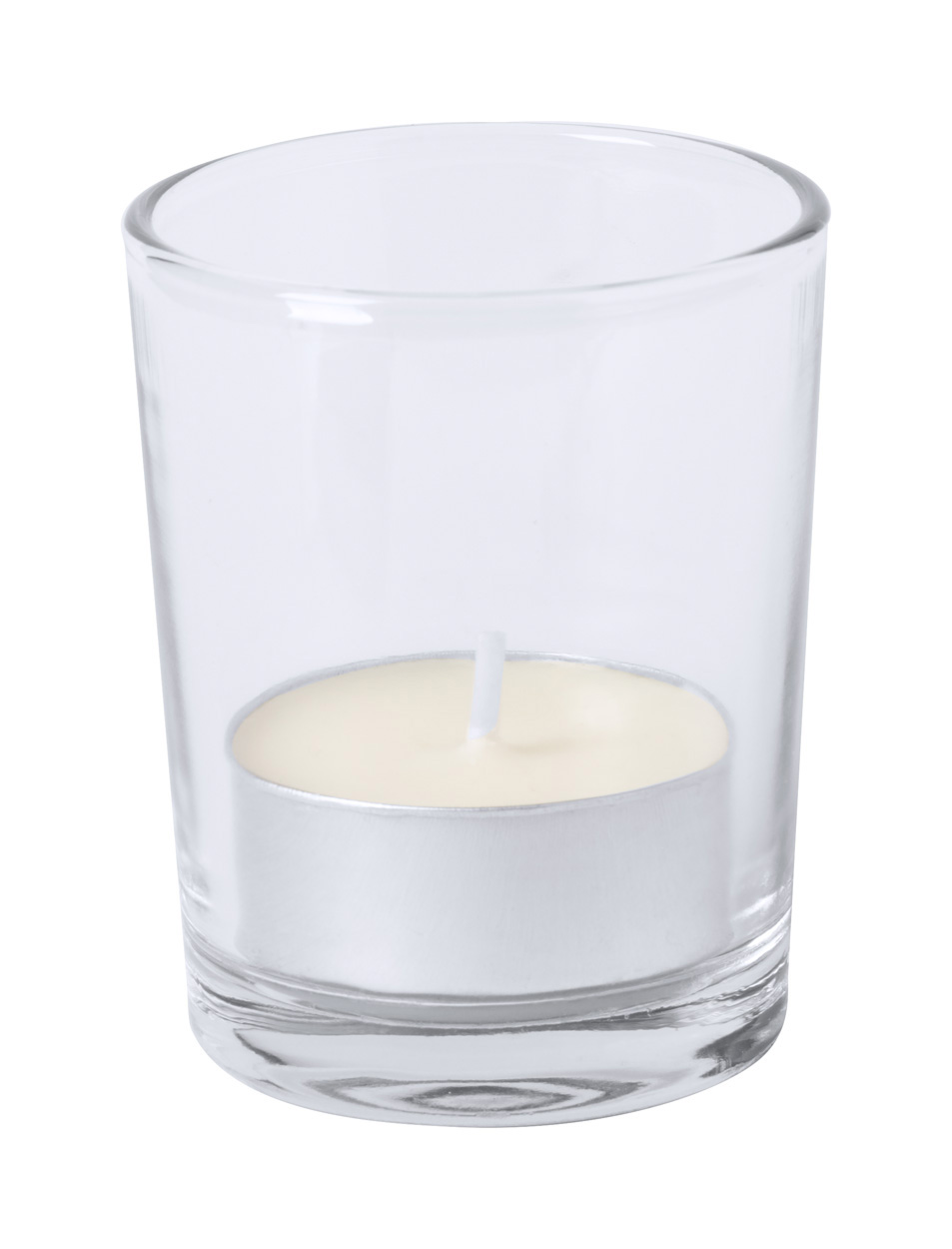 fehér Persy gyertya