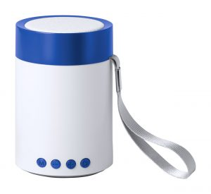 Netpak bluetooth hangszóró