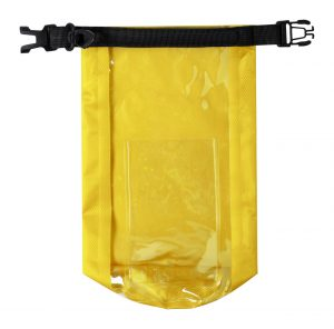 Kambax táska