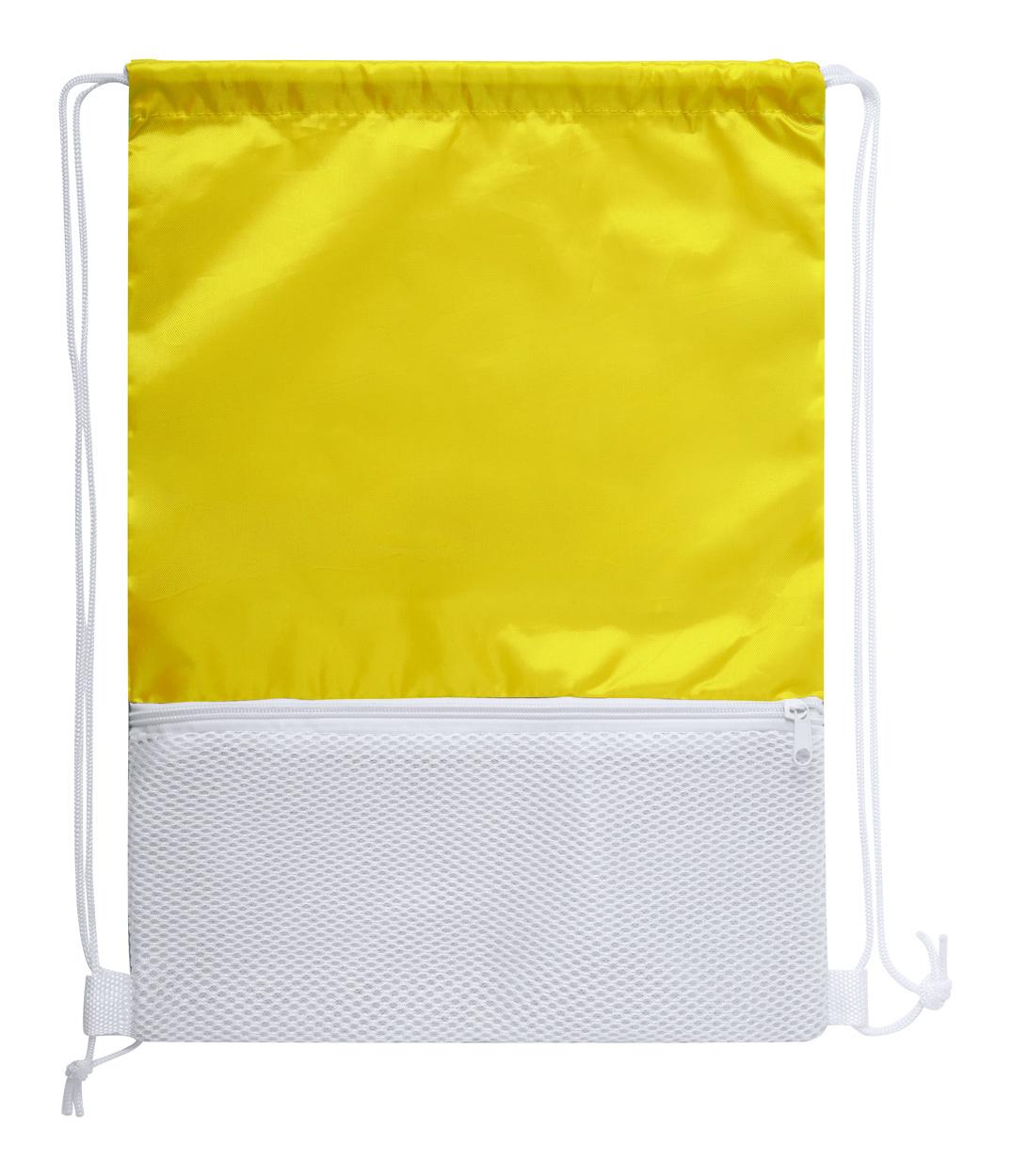 sárga Nabar hátizsák|piros Nabar hátizsák|Nabar hátizsák|kék Nabar hátizsák|zöld Nabar hátizsák