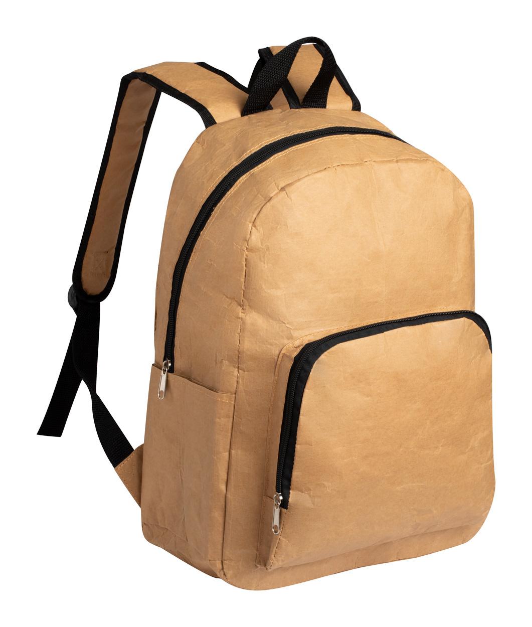 nincs színadat Kizon papír hátizsák|Kizon papír hátizsák