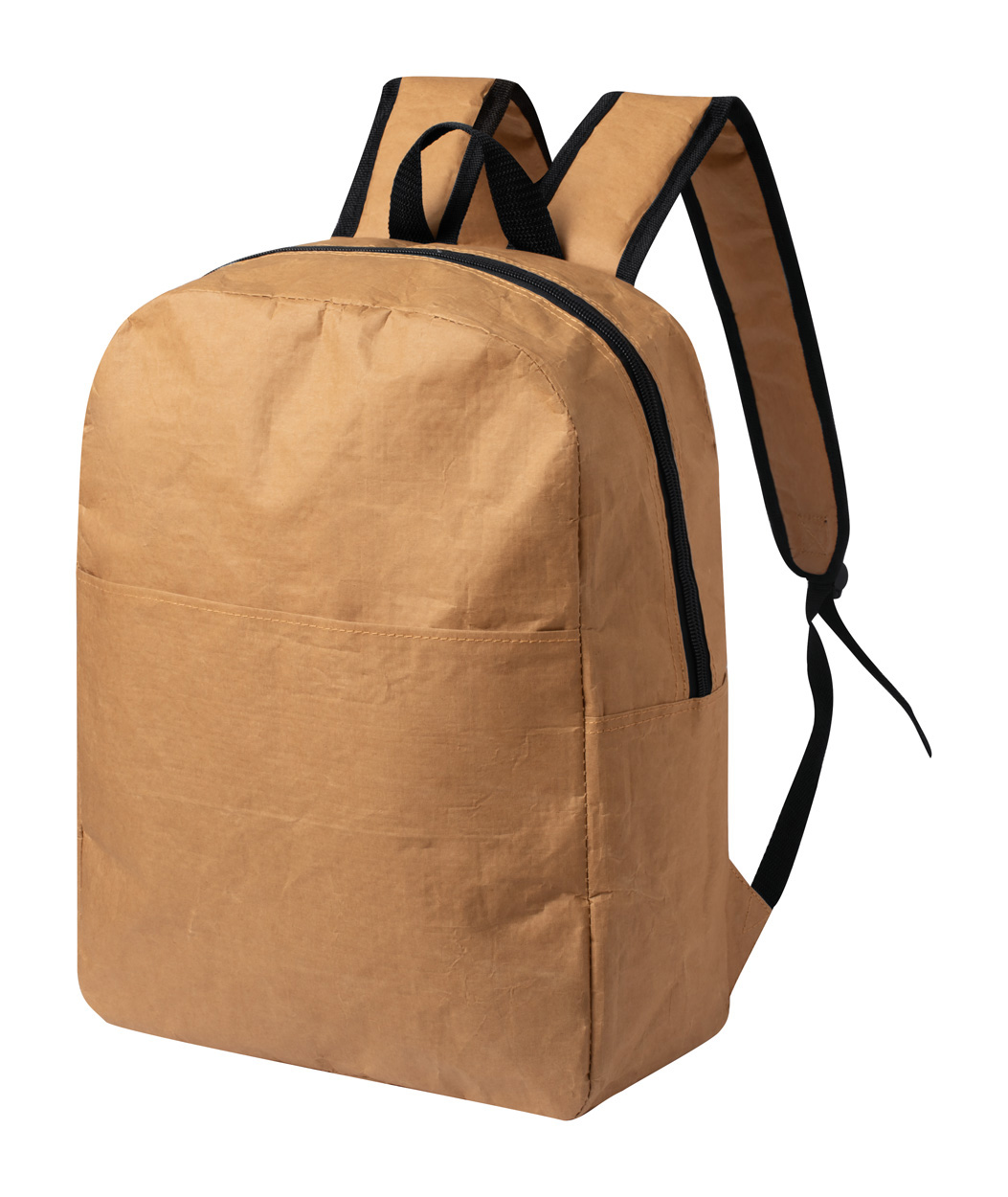 nincs színadat Dons papír hátizsák Dons papír hátizsák