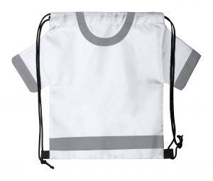 Paxer hátizsák