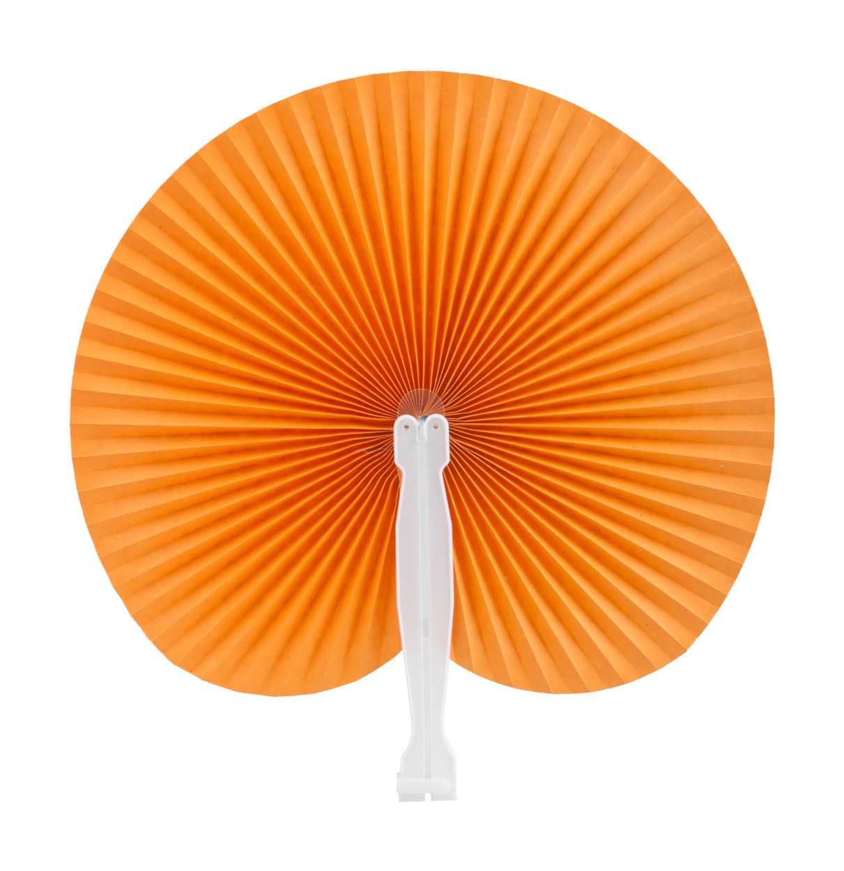 narancs Stilo legyezõ