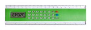 Profex vonalzó számológéppel