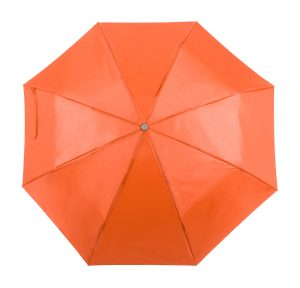 Ziant esernyő