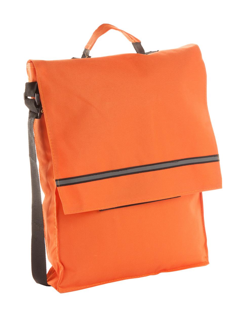 narancs Milan irattartó táska a7dc7eabe0