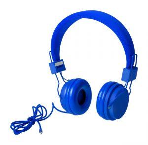 Neymen fülhallgató