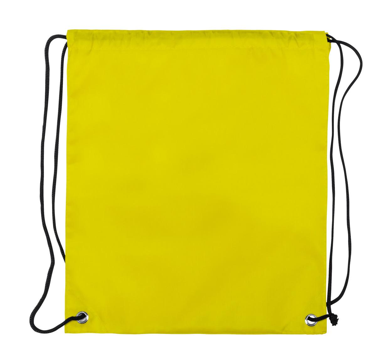 citrom Dinki hátizsák