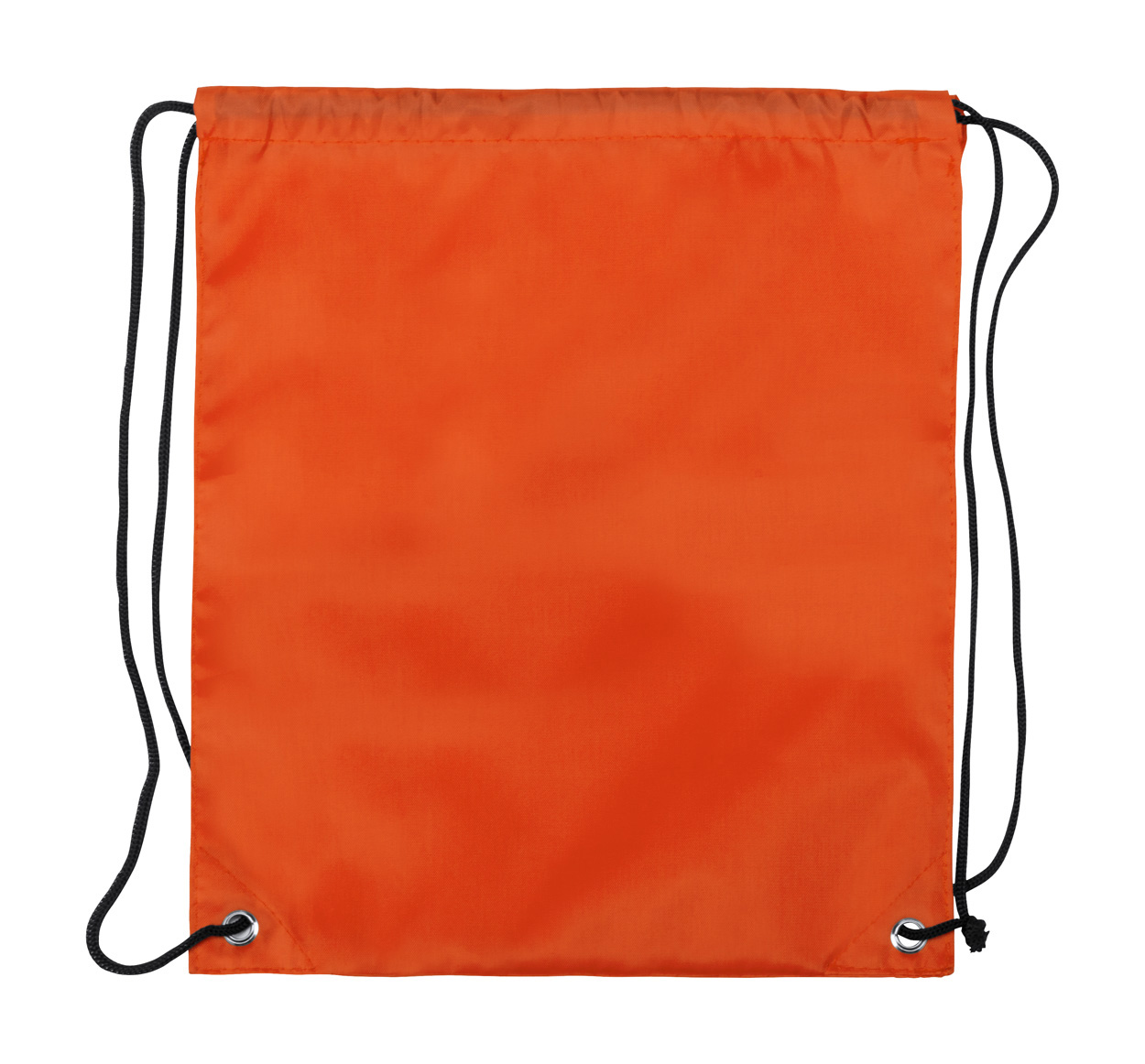 narancs Dinki hátizsák 3f760103a1