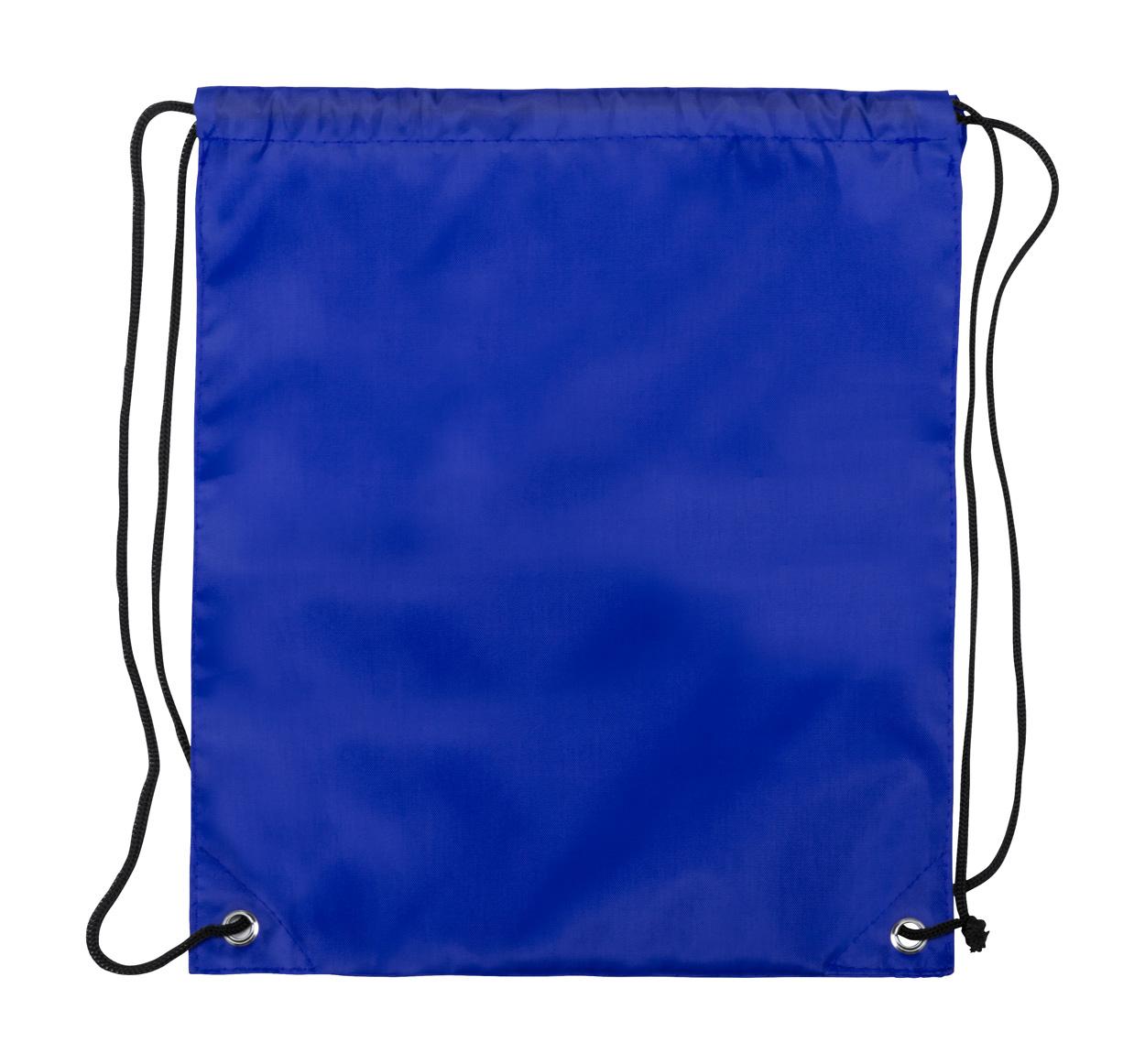 kék Dinki hátizsák