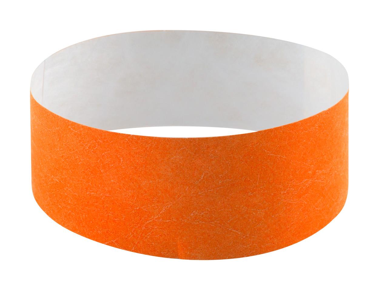 narancs Events karpánt