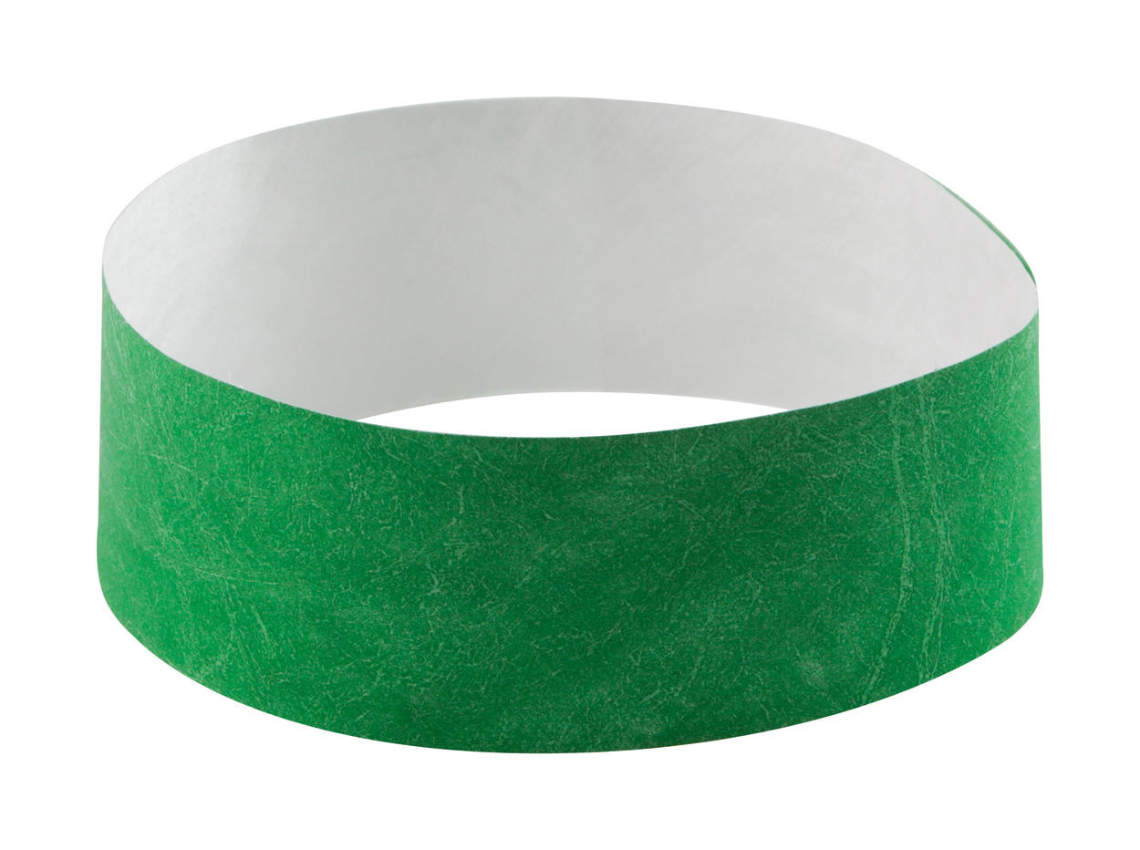 zöld Events karpánt