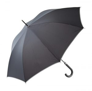 Royal esernyő