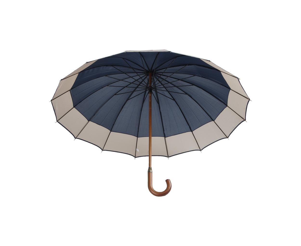 kék Monaco esernyõ