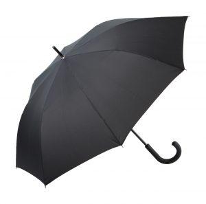 Mousson esernyő