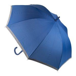 Nimbos esernyő