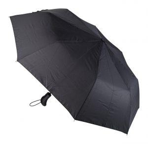 Orage esernyő