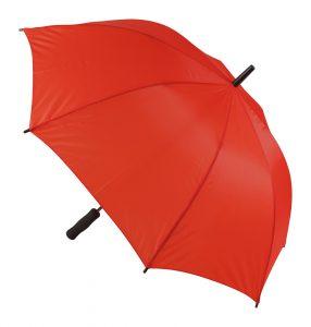 Typhoon esernyő