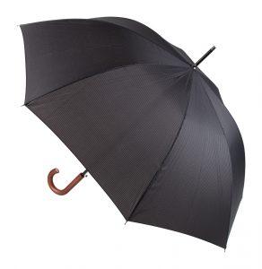 Tonnerre esernyő
