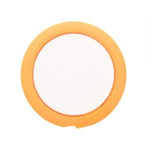 Cloxon mobiltelefon tartó gyűrű