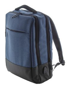 Bezos hátizsák