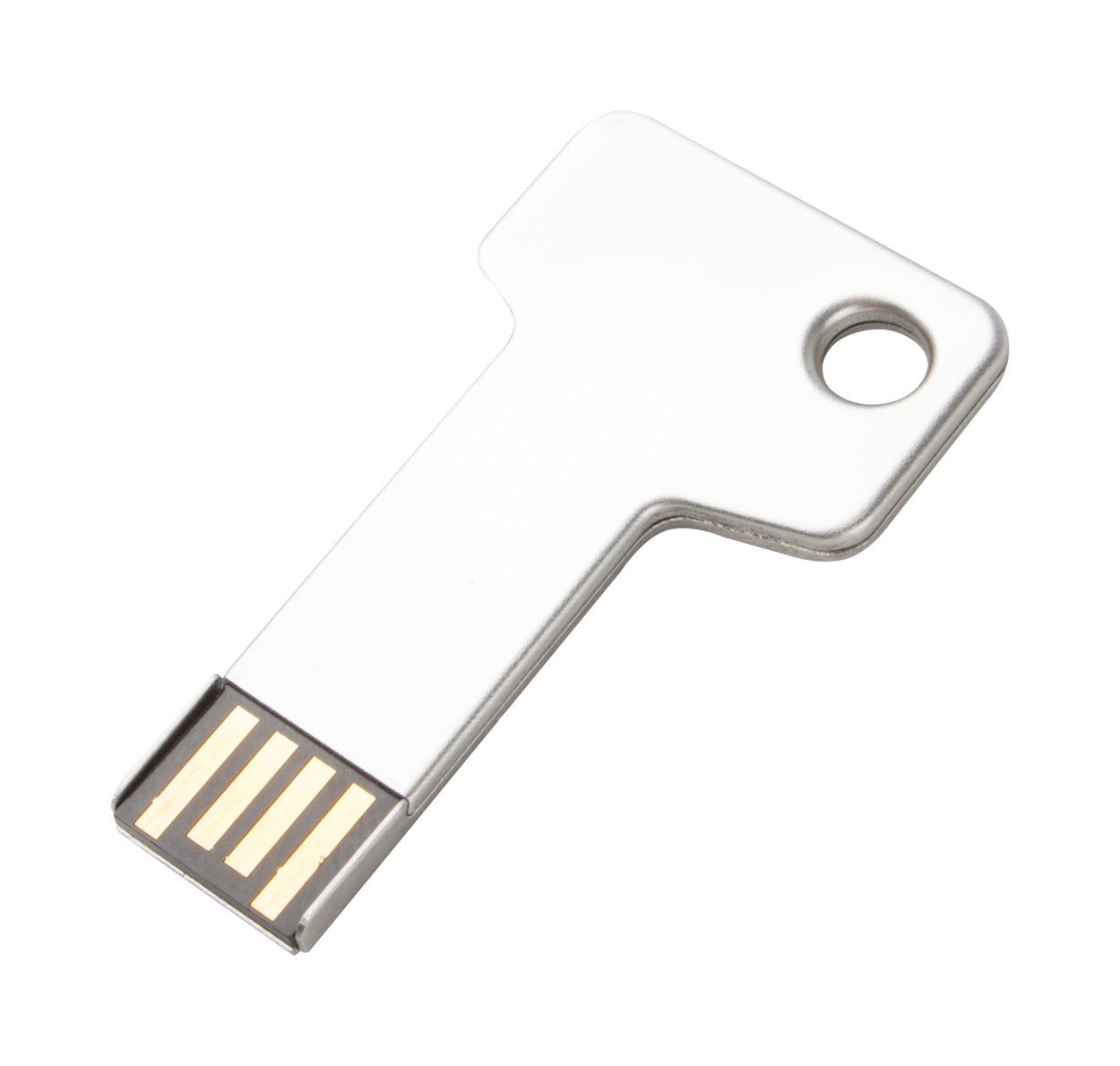 Keygo USB memória